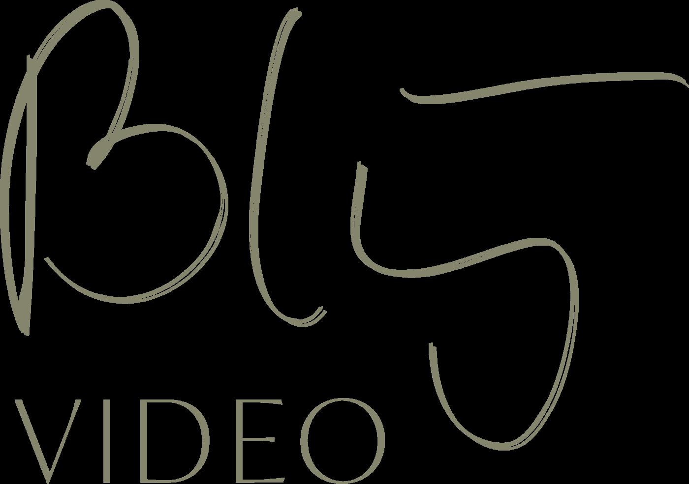 Blij Video | Irene Verwater